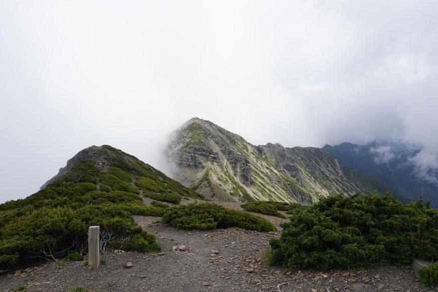 Syue mountain_2467
