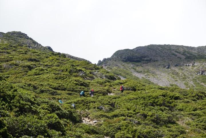 Syue mountain_2938