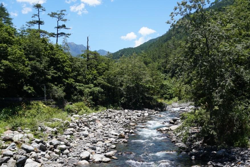 Syue mountain_4679