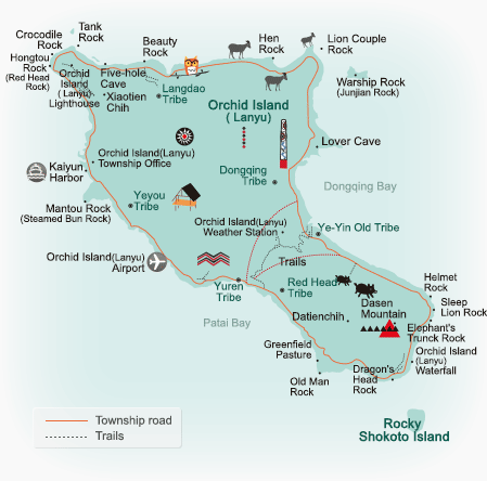 map_island_lanyu_en