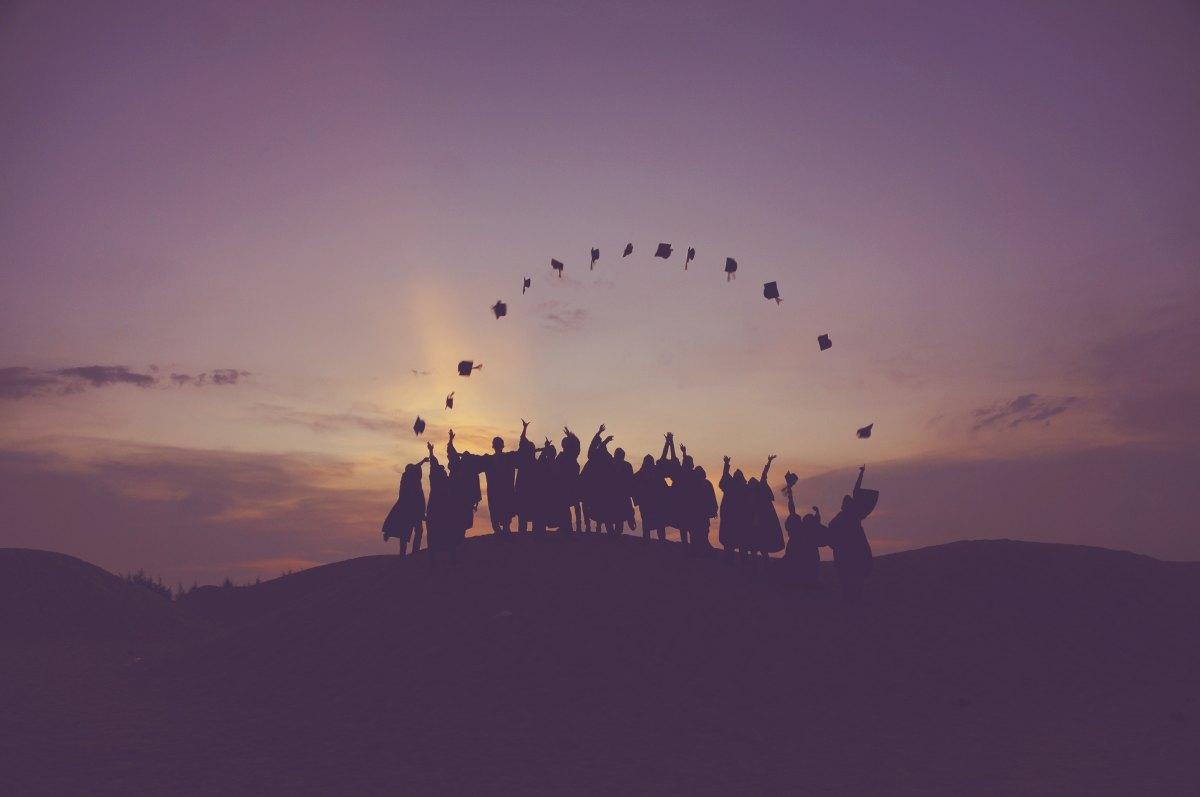 Học bổng du học - Các nguồn tìm học bổng