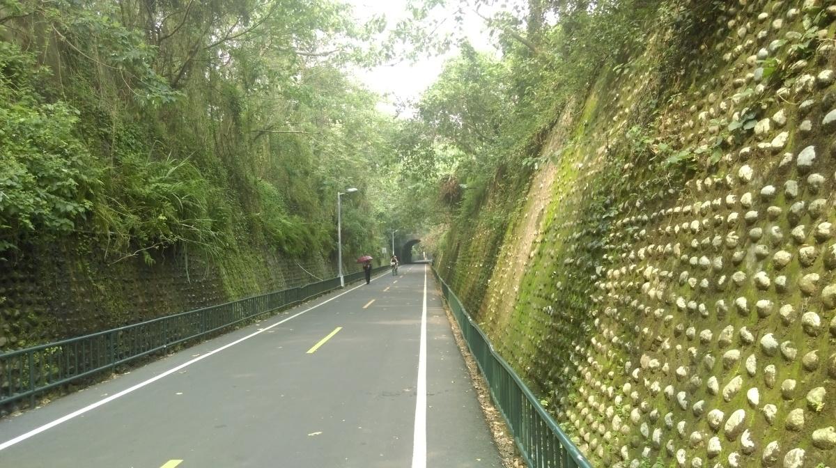 10 địa điểm phải ghé thăm ở Đài Trung - Đài Loan