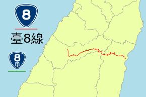 TW_PHW8_maps.svg