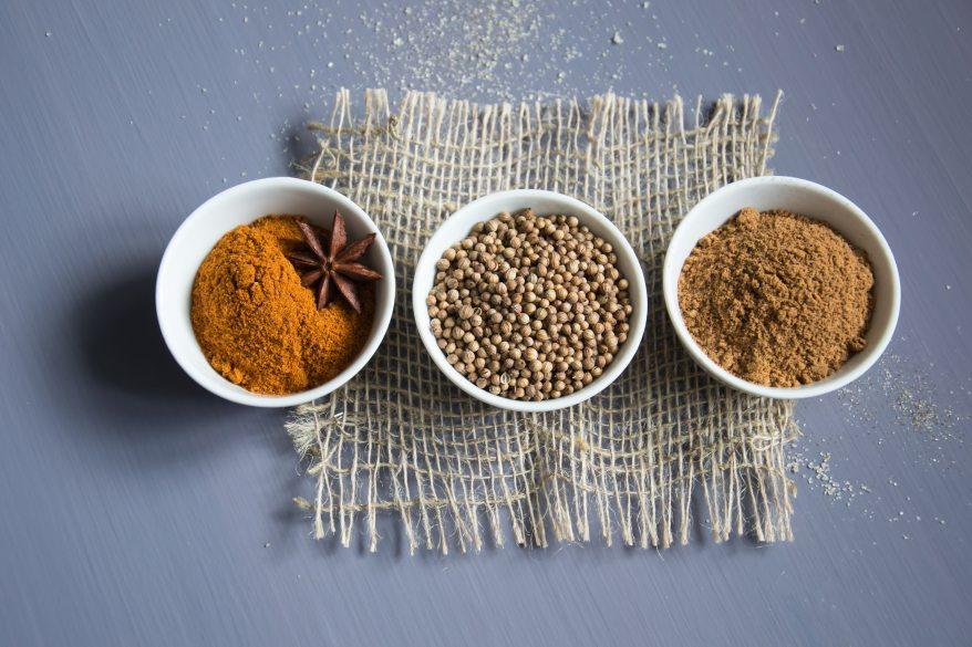 aroma-aromatic-bowls-674483