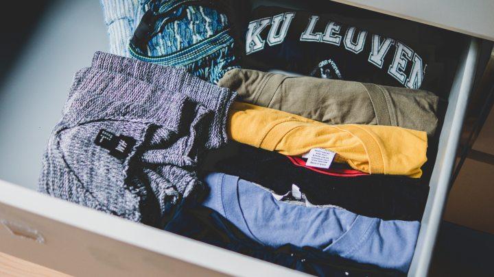 closet-clothes-clothing-581087